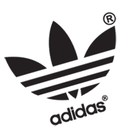 Adidas old preview