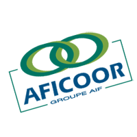 Aficoor  download