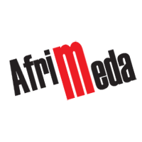 AfriMedia  download