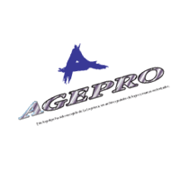Agepro preview