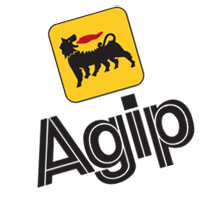 Agip  preview