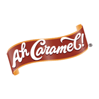 Ah Caramel  preview