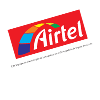 Airtel preview
