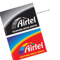 Airtel 1 download