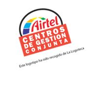 Airtel centros gestion preview