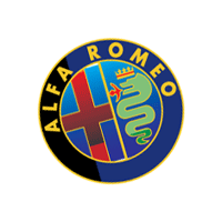 Alfa Romeo preview