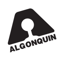 Algonquin  preview