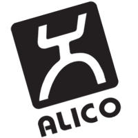 Alico  download