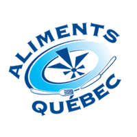 Aliments Quebec preview