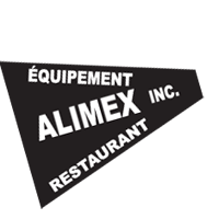 Alimex Equipement  preview