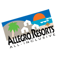 Allegro Resorts  preview