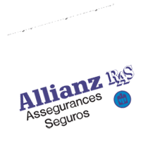 Allianz seguros preview