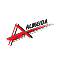 Almedia  download
