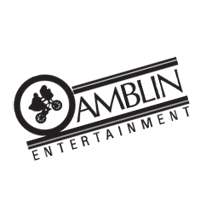 Amblin Entertainment  preview