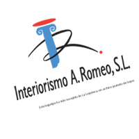 Antonio Romeo interiorismo download