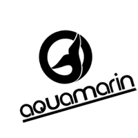 Aquamarin  vector