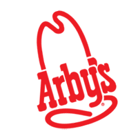 Arbys  download