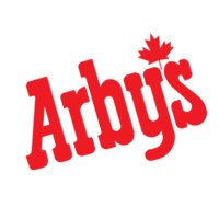 Arbys  preview