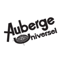 Auberge Universelle  preview