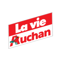 Auchan  preview