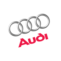 Audi download