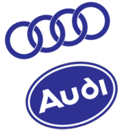 Audi 4 download