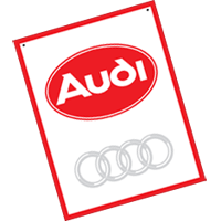 Audi 5 download