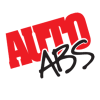 Auto ABS  preview