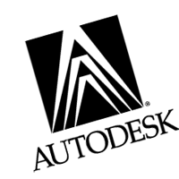 Autodesk  preview