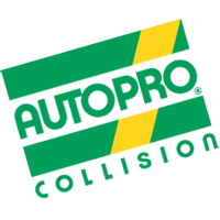 Autopro Collision  preview