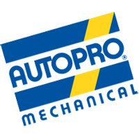 Autopro Mechanical  preview