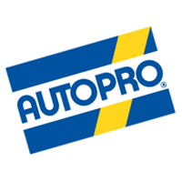 Autopro  download