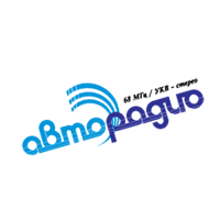 Autoradio  download