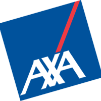 Axa  download