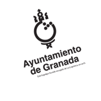 Ayto. granada download