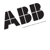 abb download