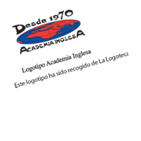 academia inglesa download