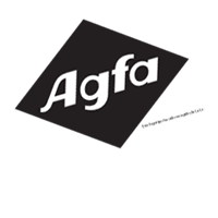 agfa a preview