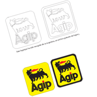 agip lubricantes preview