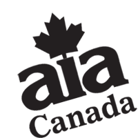 aia Canada  preview
