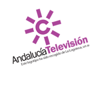 andalucia television download