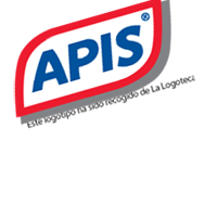 apis aliment preview