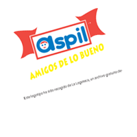 aspil alimentacion preview