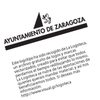 ayto.zaragoza download