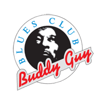 BADDY GUY CLUB vector