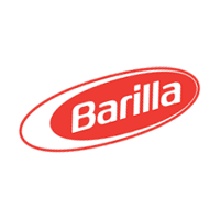 BARILLA preview