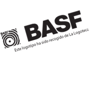 BASF electr de cons preview