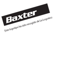 BAXTER preview