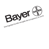 BAYERFARMACIA preview