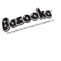 BAZOOKA chicle preview